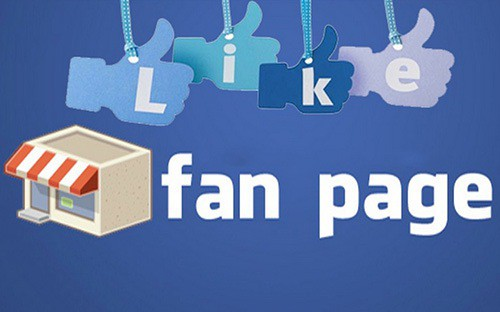 cach-lap-fanpage-tren-face-book